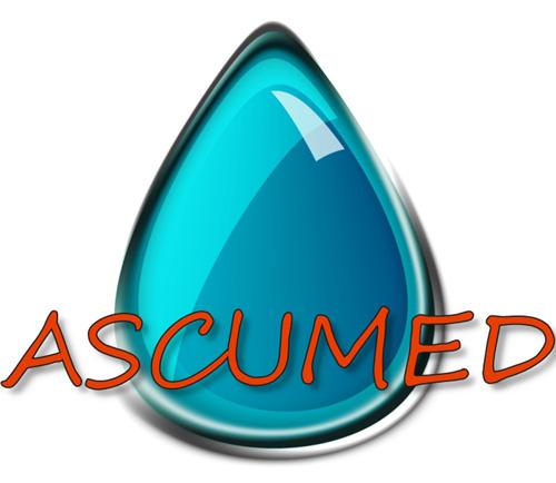 Assumed