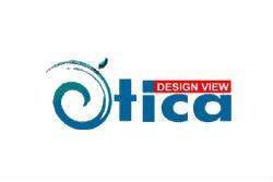 Design View Ótica