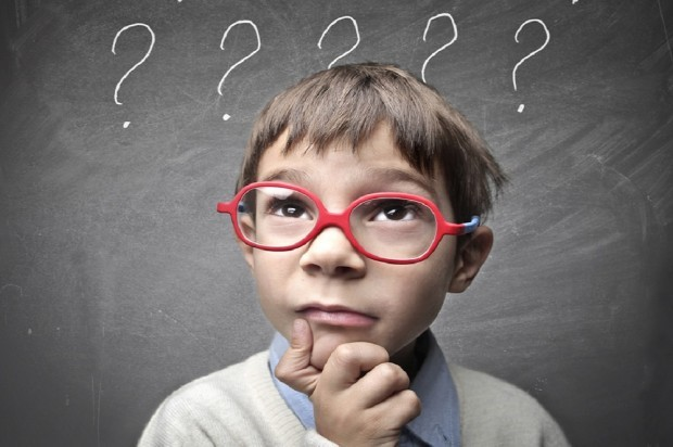 kid-with-many-question-marks-e1397318789257-620x4121450211361