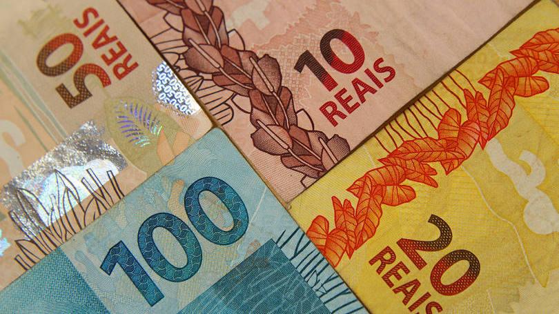 size_810_16_9_dinheiro-moeda-real