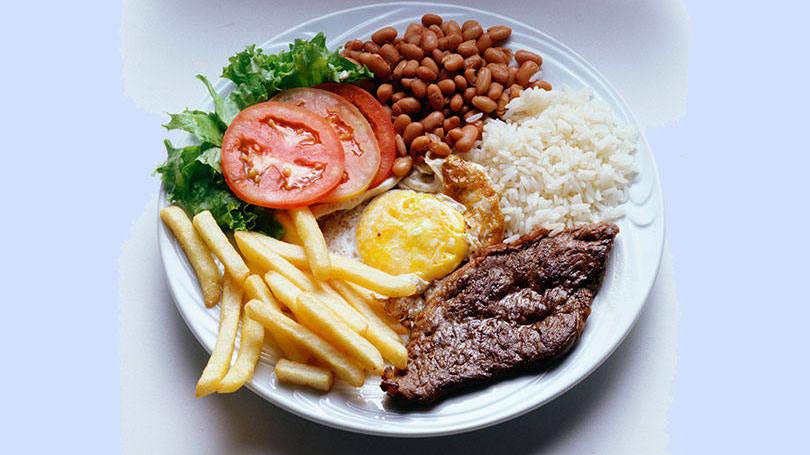 size_810_16_9_prato-com-arroz-feijao-ovo-batata-frita-e-carne