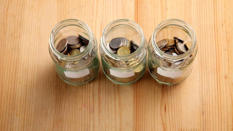 Dinheiro: Informe de Rendimentos indica onde cada tipo de valor deve ser informado na Declaração de IR