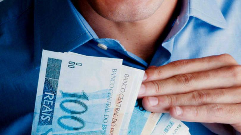 size_810_16_9_dinheiro