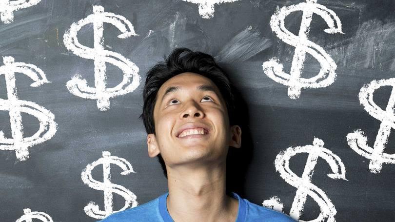 size_810_16_9_jovem-dinheiro