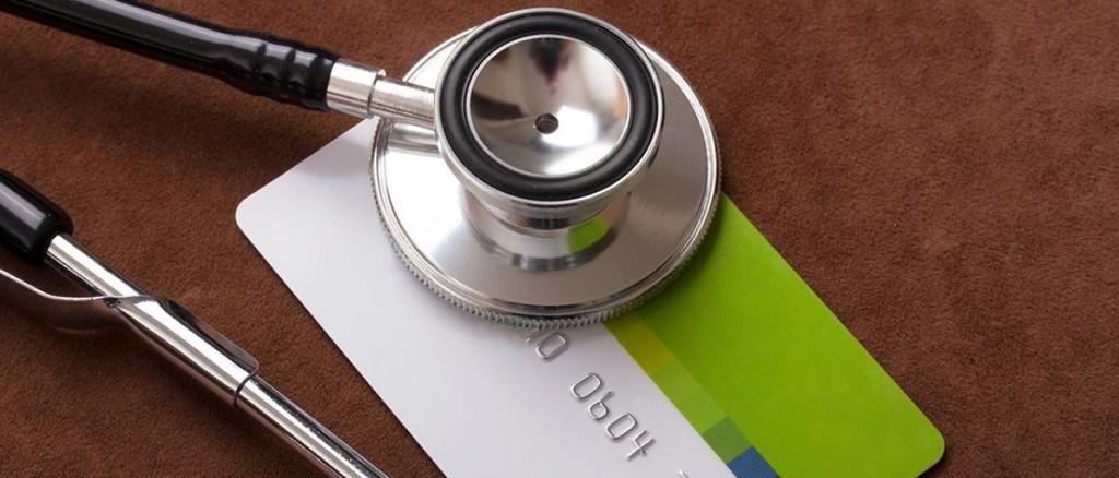 novas regras plano de saúde