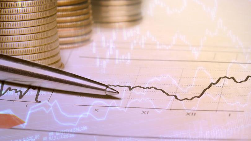CMN deve reduzir centro da meta de inflação para 2018