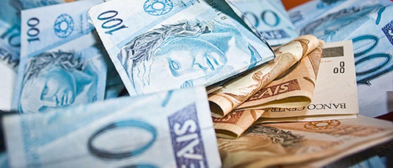 Governo apresentará plano orçamentário e financeiro nesta terça