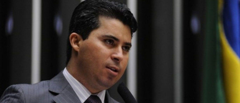 Relator de processo contra Cunha diz que não vai alterar voto