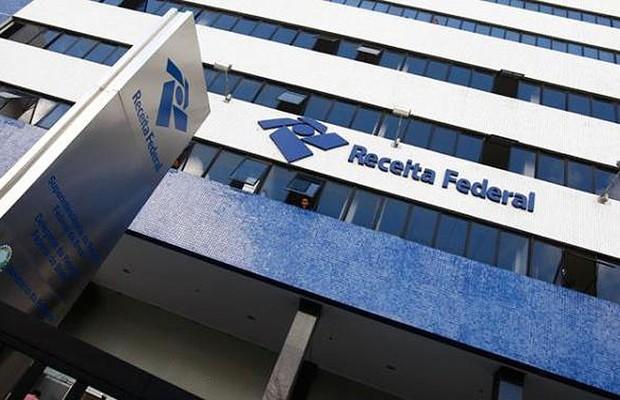 Auditores da Receita Federal anunciam greve a partir de quinta-feira
