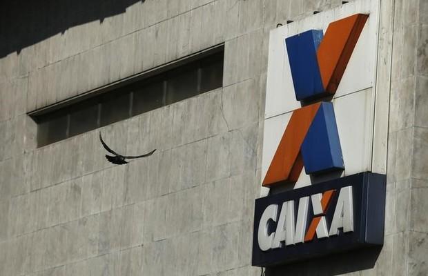 Calote do governo na Caixa chega a R$ 1,2 bilhão no primeiro semestre