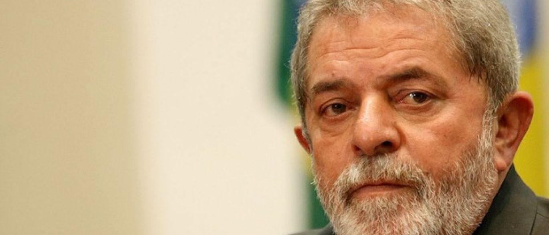 Justiça transforma Lula, Delcídio e outros cinco em réus na Lava Jato