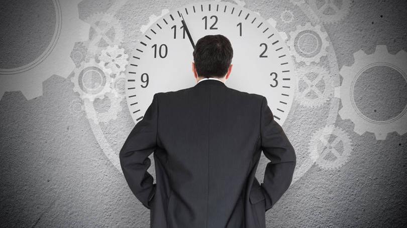 Quem não tem direito a receber horas extras no trabalho