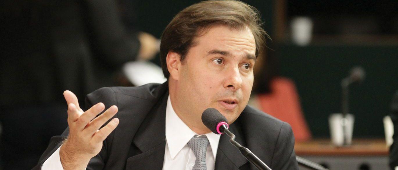 votacao-da-reforma-da-previdencia-nao-deve-avancar-em-2016