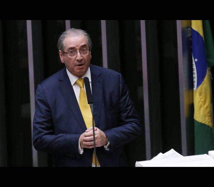 eduardo-cunha-e-preso-em-brasilia