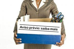 post-aviso-previo1476896560-png