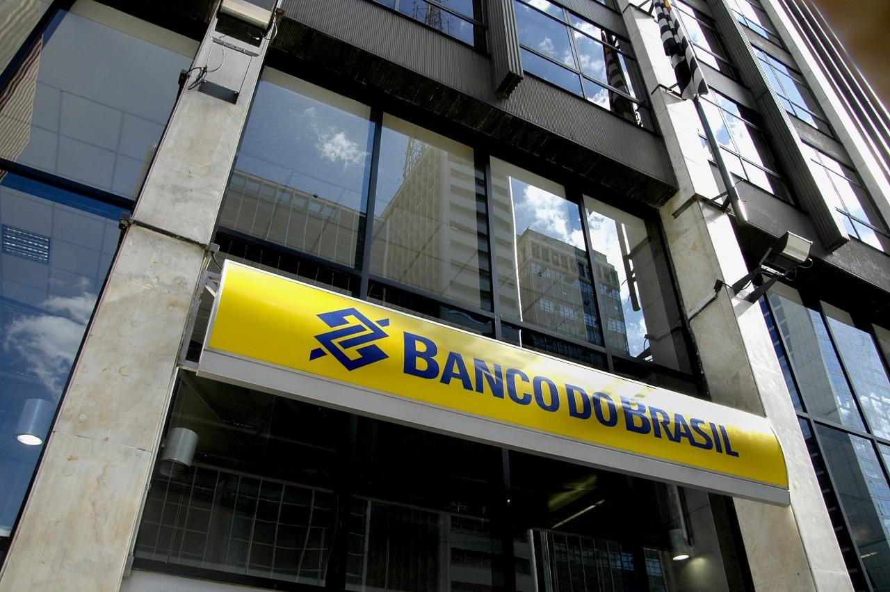 banco-do-brasil-fecha-agencias-e-cria-plano-de-aposentadoria