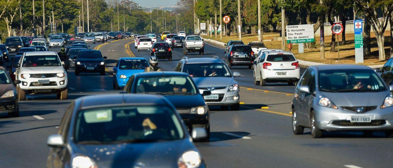 multas-de-transito-ficam-mais-pesadas-a-partir-de-hoje