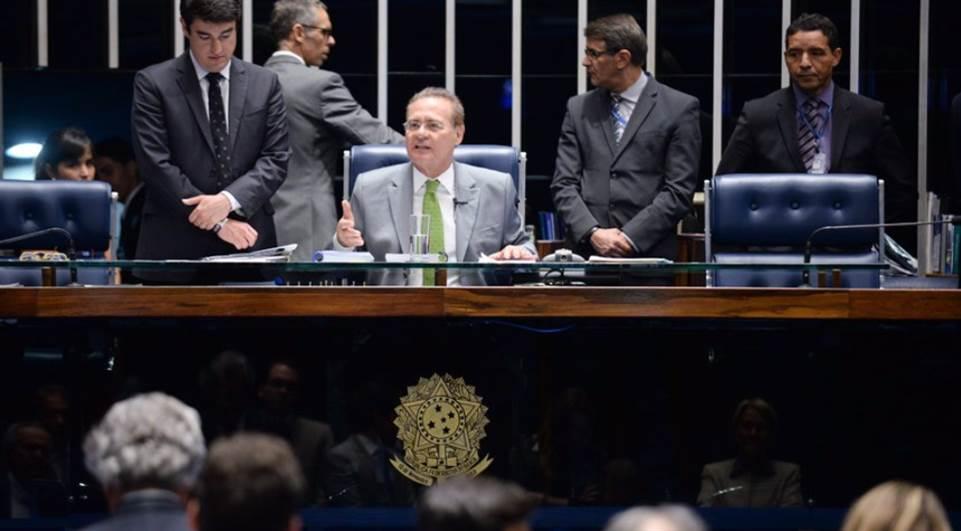 senadores-rejeitam-pedido-de-urgencia-para-votar-pacote-anticorrupca